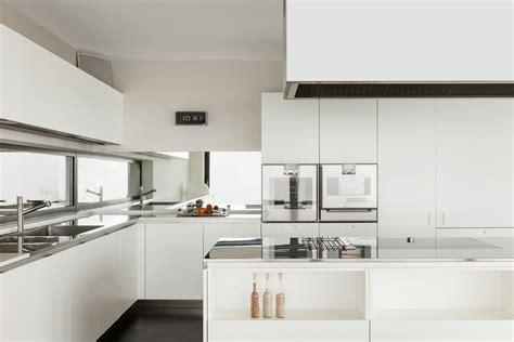 cuisine 3d leroy merlin keuken ideeën tips keukens ontwerpen inspiratie foto 39 s