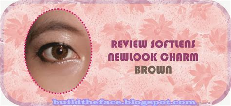 build the 176 176 review softlens newlook charm in brown