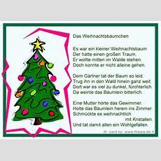 Weihnachtsgeschichten Bilder19