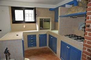 Emejing dipingere ante cucina photos for Pitturare ante cucina