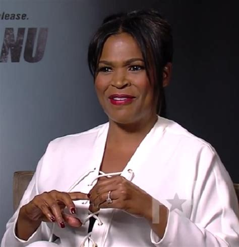 actress long of 2016 movie keanu nia long reminisces on the time she first met prince at