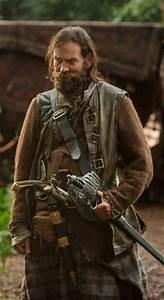 372 best images about Outlander on Pinterest
