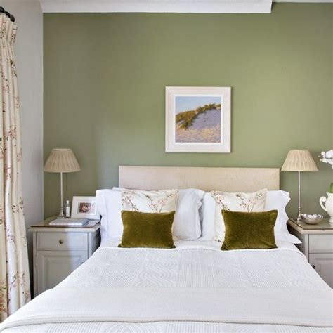 olive green bedrooms ideas  pinterest