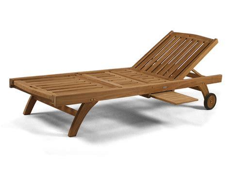 teak steamer chair uk deluxe teak steamer teak garden furniture