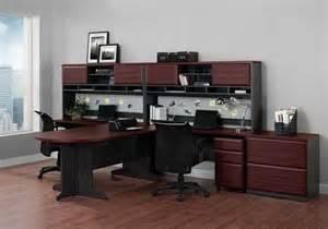 2 person desk ikea good idea of sharing desk office