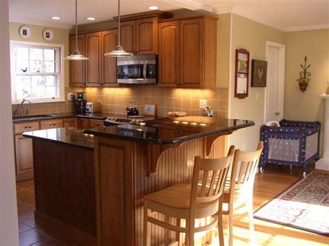 kitchen island com kitchen island with up bar area uba tuba granite