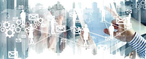Linkedin Background Photo Business Planning