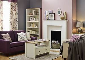 How to Add Light & Space to Smaller Living Rooms Wilkolife