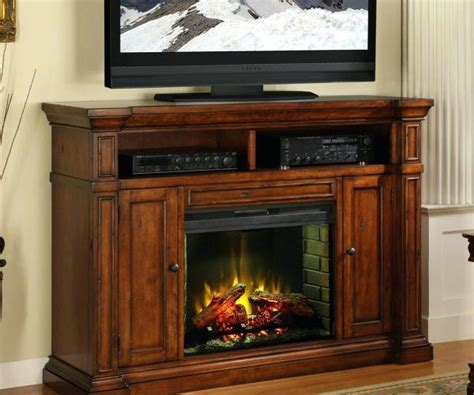 Tv Stands Big Lots Electric Fireplaces Fireplace 55 Inch