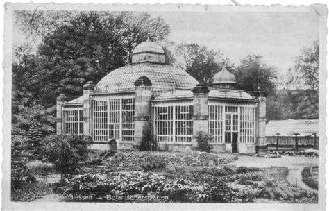 Botanischer Garten Uni Wien öffnungszeiten by Altes Palmenhaus