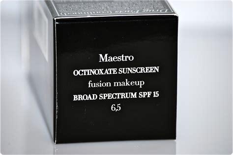 Harga Giorgio Armani Maestro Foundation giorgio armani maestro fusion makeup swatches review