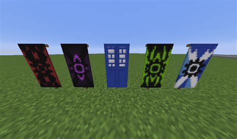 cape designs minecraft cool optifine cape designs