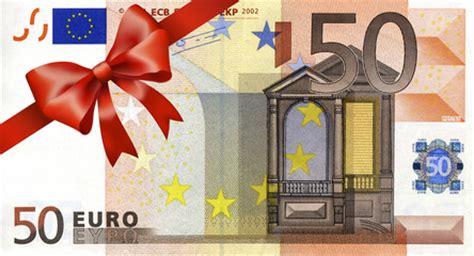 euro clipart clipground