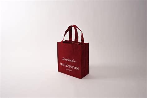Sonnenschutztextil Aus Recyceltem Kunststoff by Greenie Mehrwegtaschen