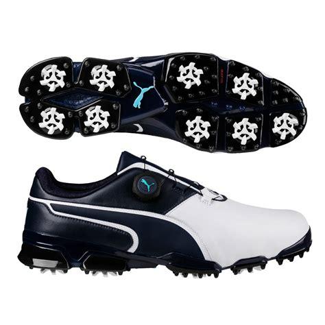 titantour ignite disc golf shoes 189427 189606