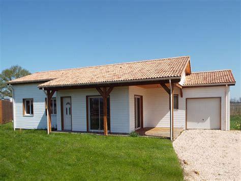 constructeur maison bois midi pyrenees constructeur maison bois midi pyrenees 28 images ami bois constructeur de maisons