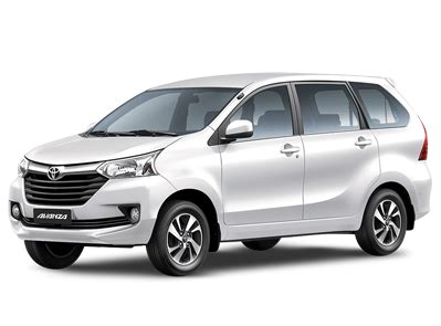 Toyota Avanza 2019 Backgrounds by Toyota Avanza 2019 Philippines Price Specs And Promos