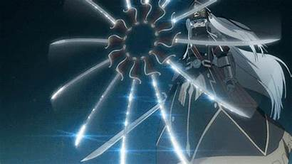 Creators Altair Anime Manga Reve Dich Freut