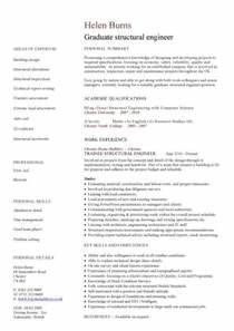 entry level structural engineer cover letter snaptasticshots com