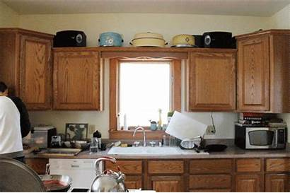 Kitchen 1940s Emily Remodel Sink Budget Above