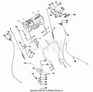 F550 Wiring Diagram For Engine Controls