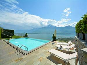 Haus Mieten Italien : ferienhaus mit pool ~ Eleganceandgraceweddings.com Haus und Dekorationen