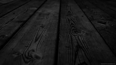 Dark Planks Wooden