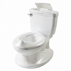 Summer Infant My Size Potty - Potty Training