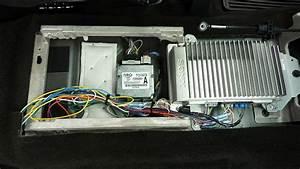 2011 Ford F150 Sony Sound System