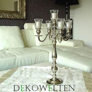 Glasaufsatz Für Kerzenleuchter : glasaufsatz f kerzenleuchter kerzenst nder teelichtaufsatz teelichthalter pl k ebay ~ Indierocktalk.com Haus und Dekorationen