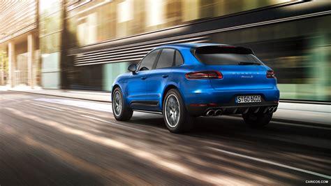Porsche Macan Backgrounds by Porsche Macan Hd Wallpapers