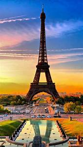 App Shopper: Paris Wallpapers HD - Amazing Collection Of ...