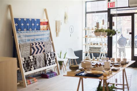 Shop Home Decor by 7 Must Visit Home Decor Stores In Greenpoint Vogue