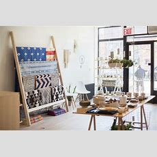 7 Mustvisit Home Decor Stores In Greenpoint, Brooklyn  Vogue