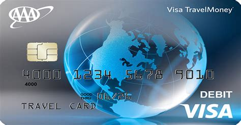 However, there are a few prepaid card we list the prepaid cards with checks below. Travel Money - Foreign Currency & Prepaid Cards for Travel