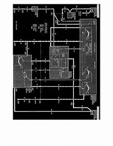 Ford Workshop Manuals  U0026gt  E 350 Van V8