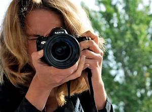 Darf Ich Mein Grundstück Mit Kameras überwachen : meine kamera und ich wir waren nicht immer freunde ~ Lizthompson.info Haus und Dekorationen