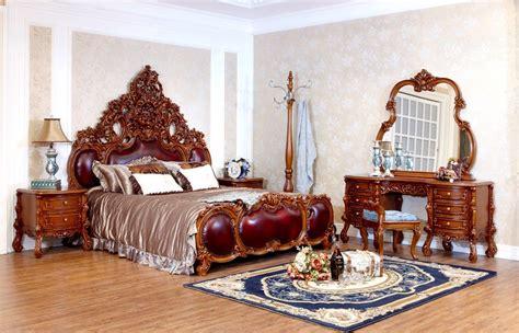 chambre a coucher en bois chambre à coucher en bois home furniture avec