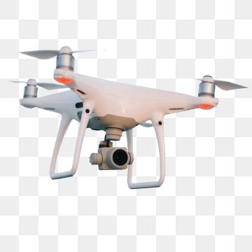 drone png images vector  psd files