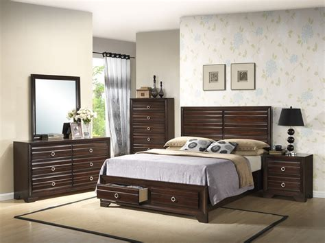 furniture distribution center  offers wholesale