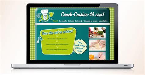 coach cuisine a domicile coach cuisine a domicile 28 images site vitrine coach cuisine 44 r 246 stis de rutabaga 224