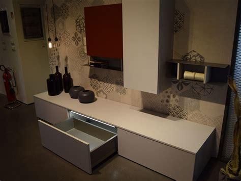 soggiorni stosa parete attrezzata stosa cucine in laccato opaco living