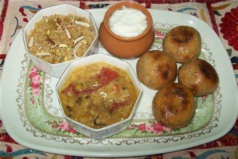 mp cuisine food in ratlam traditional cuisine of ratlam food ratlam