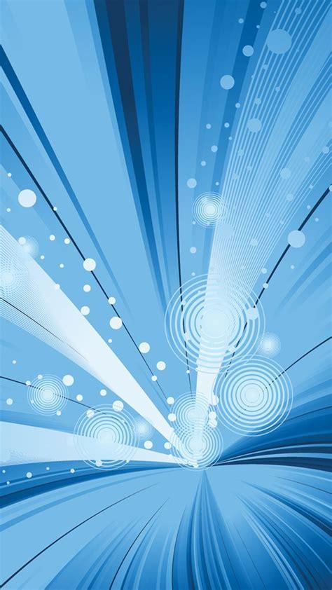 wallpapers for mobile hd wallpaper for cell phone pixelstalk net