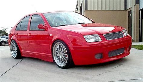 jaylow 2000 volkswagen jetta specs modification info at cardomain