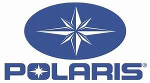 Polaris Logo | Motorcycle brands: logo, specs, history.