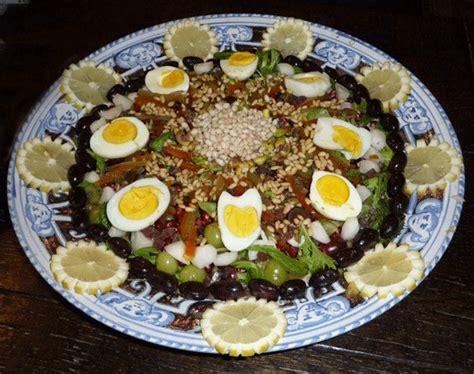 cuisine renaissance image gallery renaissance food