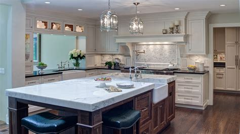 kitchen design for cooks kitchen make for cooks in burr ridge drury 4429
