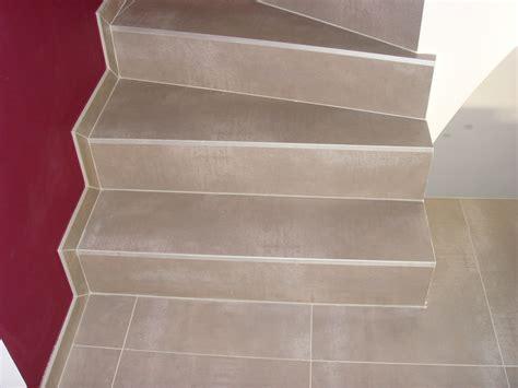 carrelage design 187 carrelage escalier moderne design