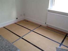 benefits of choosing a better underlay cherry carpets